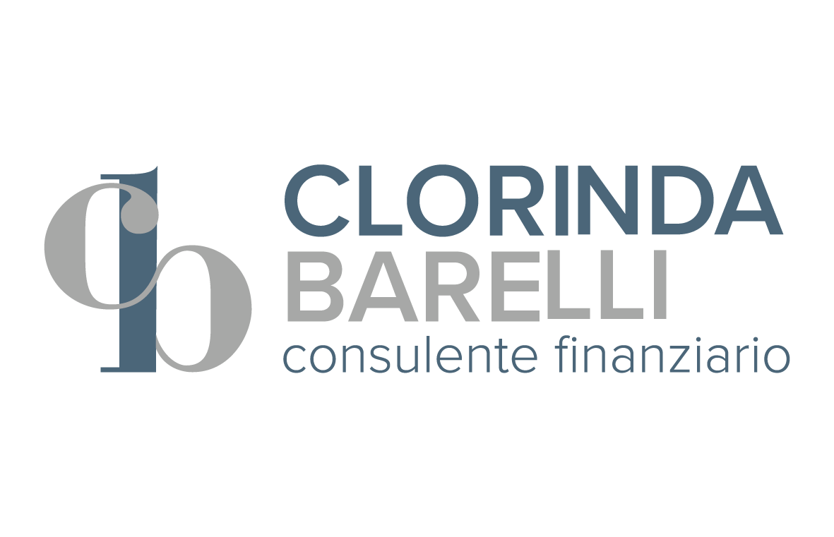 Clorinda Barelli - Consulente finanziario